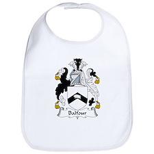 Balfour Bib