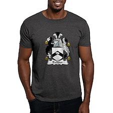 Balfour T-Shirt