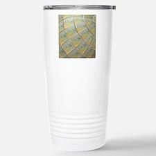 differently Travel Mug
