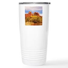Sedona_8.56x7.91_GelMou Travel Mug
