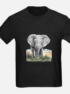Masterpiece T-Shirt