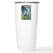 Canon's Elephant Travel Mug