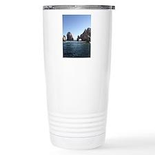 Cabo Wabo Travel Mug