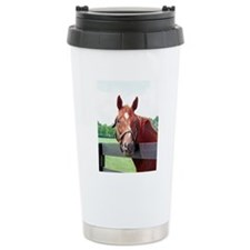 CHARISMATIC Travel Mug