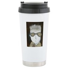 skeezix Travel Mug
