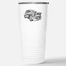 Cool 57 Travel Mug