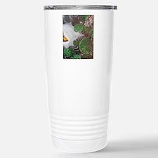 The Pond Travel Mug