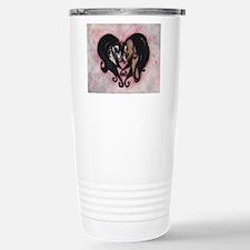 A Ghrá Travel Mug