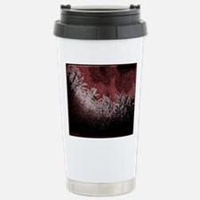 Crymsin Night Stainless Steel Travel Mug
