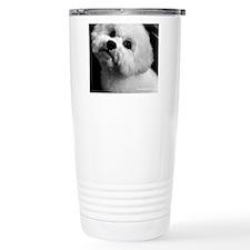 Edit 2 Travel Mug