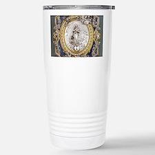 Virgin of the Immaculat Travel Mug