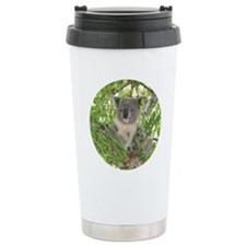 KoalaBearCir.png Travel Mug