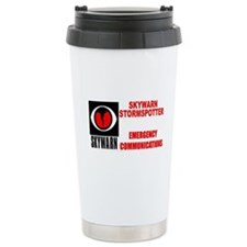 MARK_SKYWARN_pdf Travel Mug