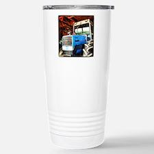 Farm All Travel Mug