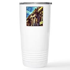 MET Travel Mug