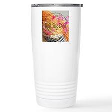 Knittingden Travel Mug