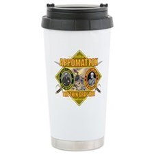Appomattox (battle)1.png Travel Mug