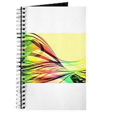 Cool Trance design Journal