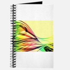 Unique Trance design Journal