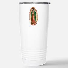 Guadalupe2.psd Travel Mug