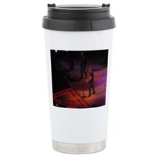 Keith Urban Travel Mug