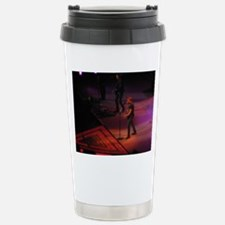 Keith Urban Travel Mug