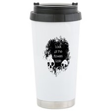 Unique Liz's Travel Mug