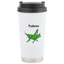 Unique Asian humor Travel Mug