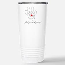 Cute Journey Travel Mug