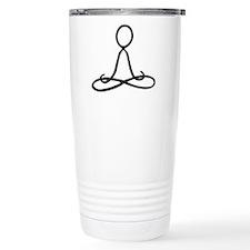 meditate_icon_3x3.png Travel Coffee Mug