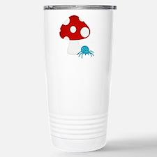 Itsy Bitsy Spider Travel Mug