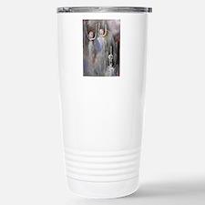 Dick Heads Travel Mug