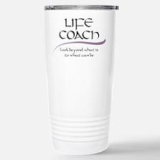 Cute Careers and professionals Travel Mug