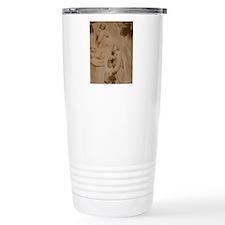 St Anthony Travel Coffee Mug