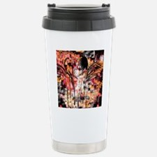 Visiting Angels Stainless Steel Travel Mug
