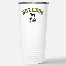 Cute Purely pups Travel Mug