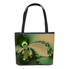 St Patrick Bucket Bag