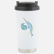 Have a Narly Day! Travel Mug