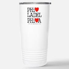 Philadelphia City of Brotherly Love Philly Obama L