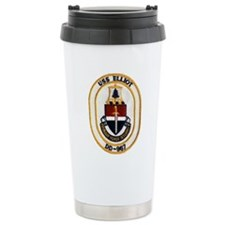 Cute 967 Travel Mug