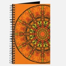 Cute Repetition Journal