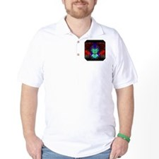 Voodoo Princess T-Shirt