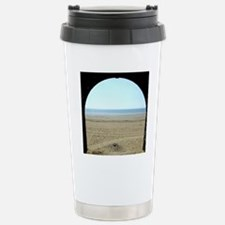 Swansea Bay 1 Thermos Mug