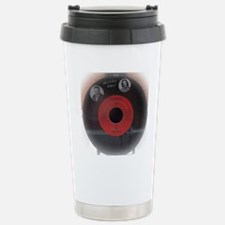 Rock 'n Roll, Baby Travel Mug