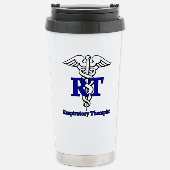 RT (b) 10x10.psd Stainless Steel Travel Mug