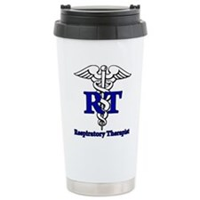 RT (b) 10x10.psd Travel Coffee Mug