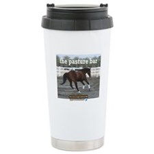 Pbmare_stainless Steel Travel Mug