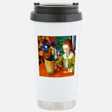Glackens - The Breakfas Travel Mug