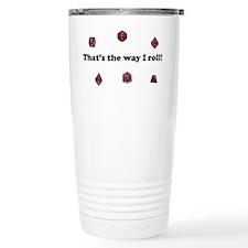 roll1.png Travel Mug