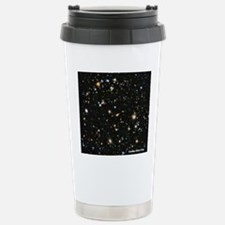 Evolving Universe Stainless Steel Travel Mug